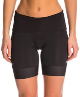 Zoot Sports Women's Ultra Tri 6 Inch Short 8136050