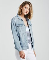 AG Jeans The Nancy Jacket