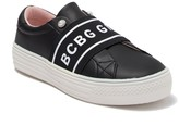 BCBGMAXAZRIA Marley Slip-On Sneaker (Toddler, Little Kid, & Big Kid)