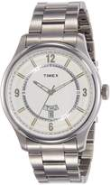 Timex E-Class Men's Watch-TWEG14504