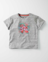 Boden Fashion T-shirt