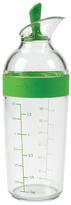 OXO Good Grips Salad Dressing Shaker - Green