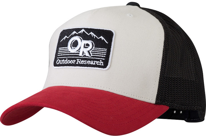 fbba856088598 Outdoor Research Men s Hats - ShopStyle