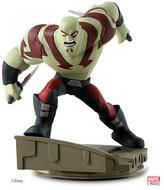 Disney Drax Figure Infinity: Marvel (2.0 Edition)
