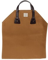 Thumbnail for your product : Filson Log Carrier