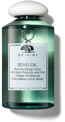 Origins Zero OilTM Pore Purifying Toner