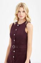Parker Torianne Dress