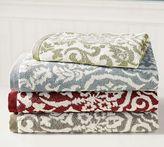 Medici Bath Towels