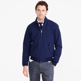 J.Crew Baracuta® G9 jacket with ThermoreTM insulation