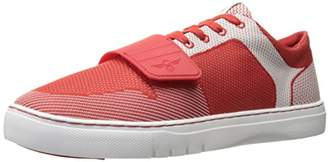 Creative Recreation Men's Cesario lo Woven Fashion Sneaker