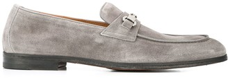 Doucal's Horsebit Loafers