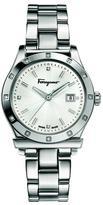 Salvatore Ferragamo 1898 Collection FF3090014 Women's Quartz Watch
