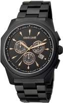 Roberto Cavalli Men's Watch