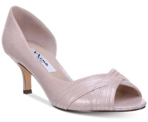 Nina Contesa Pumps Women's Shoes