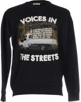 Each X Other Sweatshirts - Item 12038405