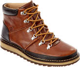 Sperry Men's Dockyard Alpine Leather Boot