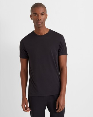 Club Monaco Reigning Champ Training Tee