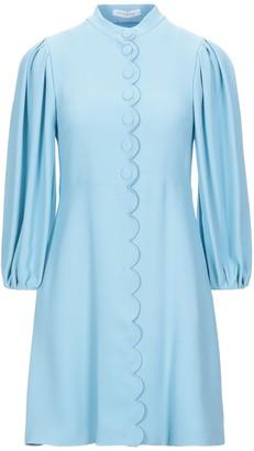 VIVETTA Short dresses