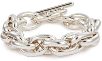 Philippe Audibert 'Emilia' chain bracelet