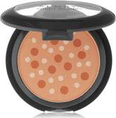Almay Smart Shade Powder Blush- Nude, (Pack of 2) by