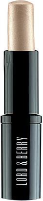 Lord & Berry Luminizer Highlighter Stick