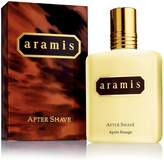 Aramis by for Men - 4.1 oz After Shave