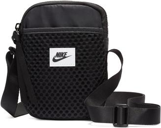 Nike Small Crossbody Bag