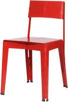 Cappellini Chairs - Item 58005007