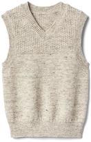 Gap V-neck sweater vest