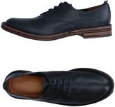 Buttero Lace-up shoes - Item 11249534