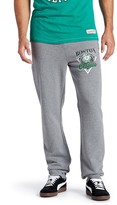 Mitchell & Ness Boston Celtics Sweatpant