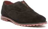 Johnston & Murphy Brit Gore Slip-On Shoe