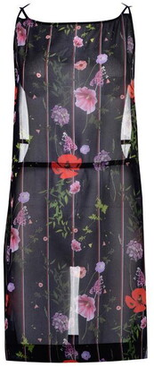 Ted Baker Hedgerow Dress
