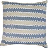 Park B Smith Park B. Smith Zig-Zag Stripe Decorative Pillow