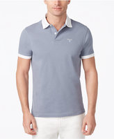 Barbour Men's Lynton Polo