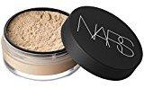 NARS Soft Velvet Loose Powder Desert - Pack of 6
