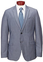 Calvin Klein Slim-Fit Infinite Style Jacket