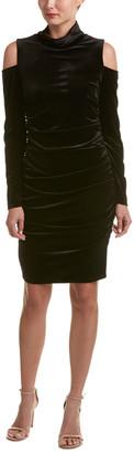 Cynthia Steffe Sheath Dress