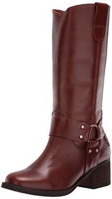 Musse & Cloud Women's Powers Knee High Boot