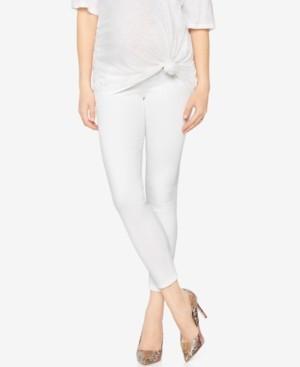 AG Jeans Maternity Secret Fit Belly Ankle Jeggings