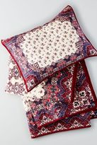 American Eagle Outfitters AE APT Twin + XL Quilt Set