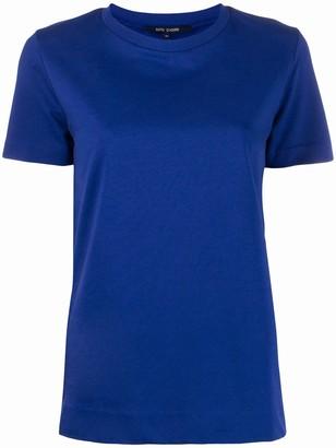 Sofie D'hoore basic T-shirt