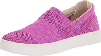 Spenco Women's Slip-On Sneaker