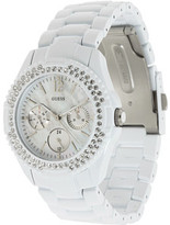 GUESS G12543L Water Pro Multifunction Watch
