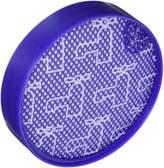 Dyson Filter, Pre Motor Dc25 Rinsable