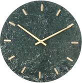 Ren Wil Renwil Darrow Wall Clock