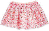 Epic Threads Mix and Match Metallic Stars Tulle Skirt, Toddler & Little Girls (2T-6X), Only at Macy's