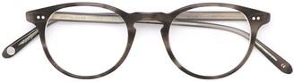 Garrett Leight 'Winward' glasses