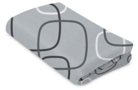 4 Moms 4Moms Breeze Playard Water Resistant Bassinet Sheets