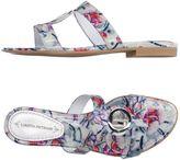Loretta Pettinari Sandals - Item 11151450